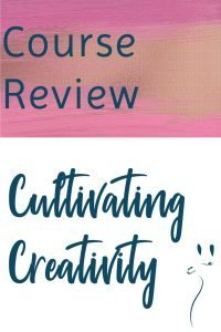 Course Review of Cultivating Creativity. Do you think you aren't creative? Wrong! Business coach Windy Lawson is ready to set you straight and help you with Cultivating Creativity and solving problems. cultivating creativity, problem solving, critical thinking skills, learning how to be creative #dowhatyoulove https://windylawson.podia.com/cultivating-creativity/z92il