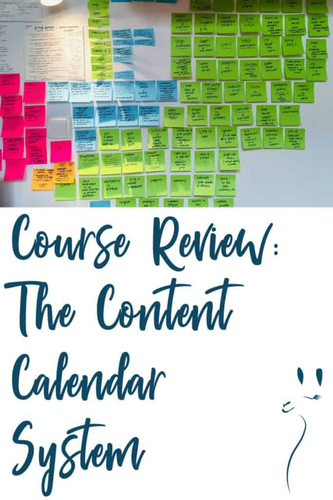 Need a roadmap to plan content for your business or help with what the heck content is? The Content Calendar System is here to help, ready to learn how? content planner, content planning, creating content, creating posts, social media, social media plan, social media calendar #dowhatyoulove