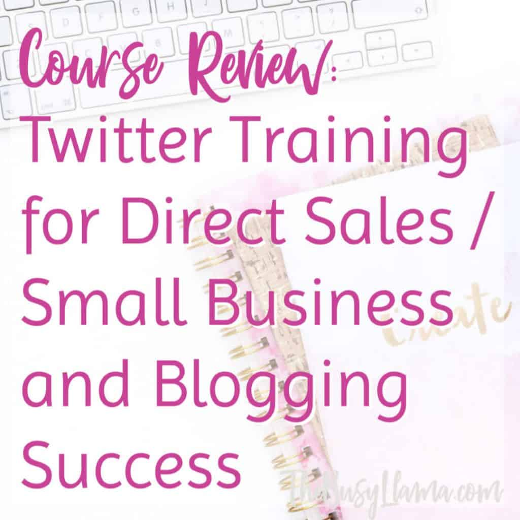 Who else feels a bit lost on Twitter and might need a road map? Great, glad it isn't just me! Joni Kinney has given us the tools in her Twitter Training course! direct sales tips, social media tips, how to use twitter, twitter basics, #dowhatyoulove #twitter