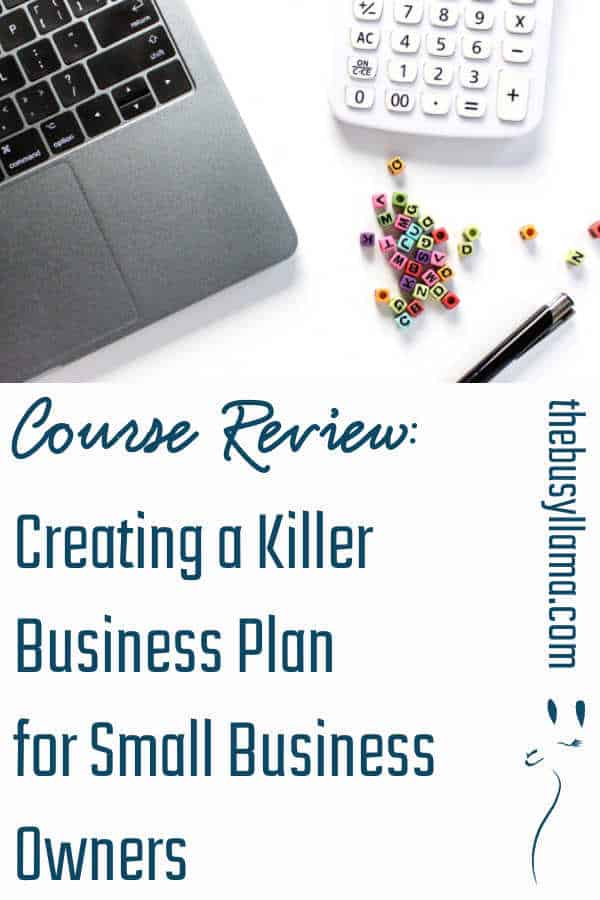 Starting a new business can be overwhelming but it doesn't have to be uncharted territory! Take Creating a Killer Business Plan for small business to get a map! business plan, entrepreneurship guide, launch a business