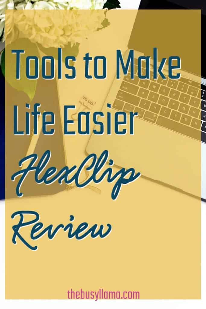 Looking for an easy to use video maker? Read this FlexClip review to see if their product is the right fit for you! Click here to read more.